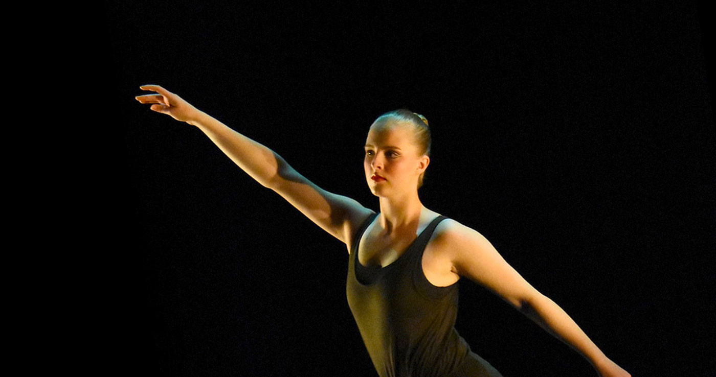 Tervetuloa Malmin Pilates ja Tanssistudiolle!
